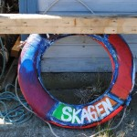Skagens redning